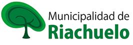 Municipio Riachuelo